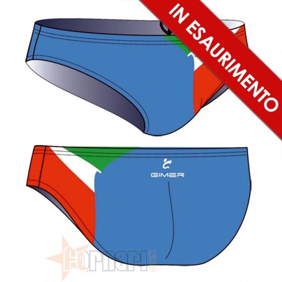 GIMER COSTUME UOMO ITALIA