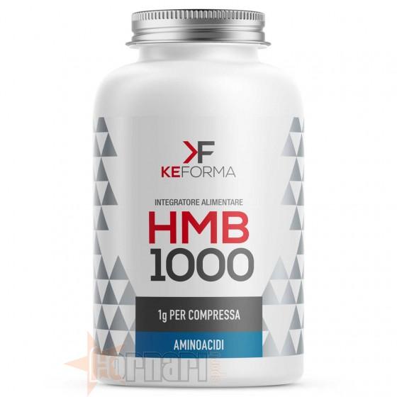 Keforma HMB 100 cps