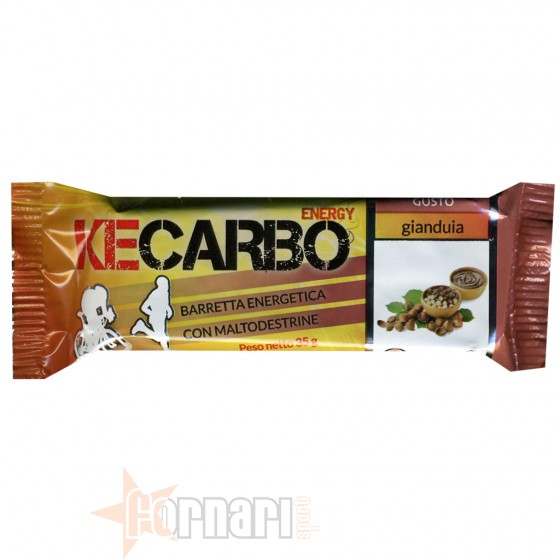 Keforma Ke Carbo 35 gr