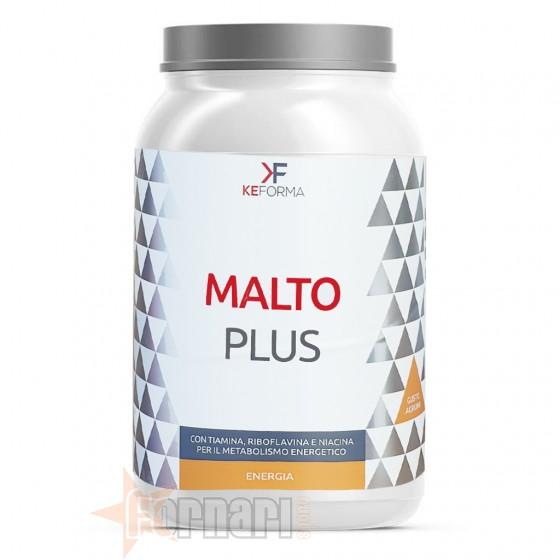 Keforma Malto Plus 1 Kg