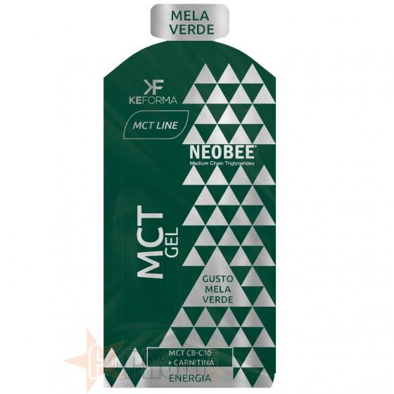 Keforma Mct Gel 30 ml