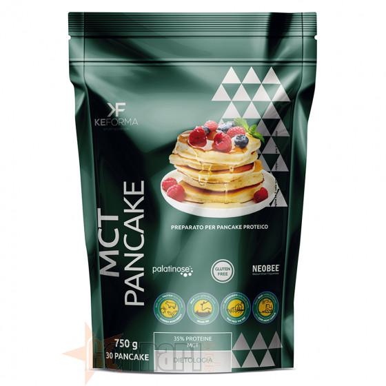 Keforma Mct Pancake 750 gr