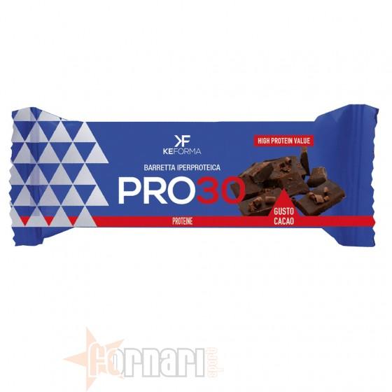 Keforma Pro 30 Bar 40 gr
