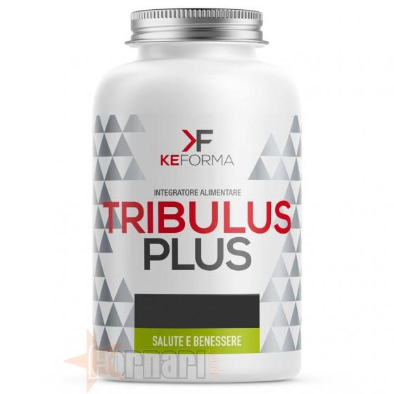 Keforma Tribulus Plus 60 cps