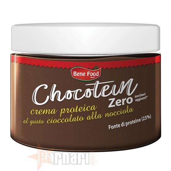 Prolabs Chocotein Zero 450 gr