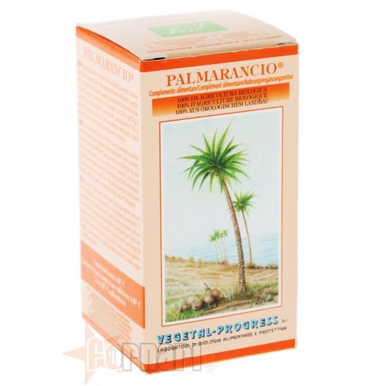 Vegetal Progress Palmarancio 70 cps