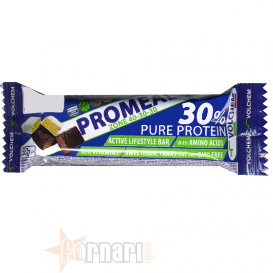 Volchem Promeal Zone Bar 50 gr