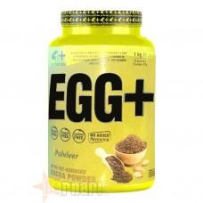 4 PLUS EGG+ 1 KG