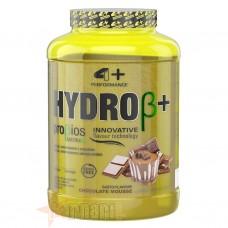 4+ NUTRITION HYDRO+ BETA 900 GR