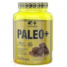 4 PLUS PRO PALEO+ 900 GR