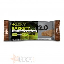 +WATT BARRETTONE 2.0 70 GR