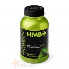 +WATT HMB+ 90 CPS