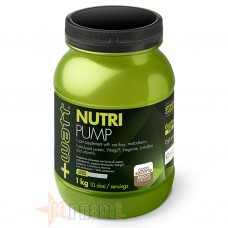 +WATT NUTRI PUMP 1 KG