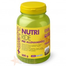 +WATT NUTRI RIDE 500 GR