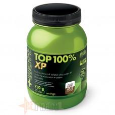 +WATT TOP 100% XP 750 GR