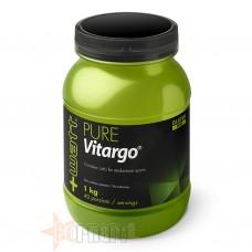 +WATT VITARGO PURE 1 KG