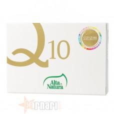 ALTA NATURA Q10 30 CPS
