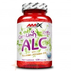 AMIX ALC 120 CPS