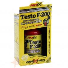 AMIX TESTO F-200 100 CPR