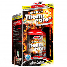 AMIX THERMOCORE PROFESSIONAL 90 CPS