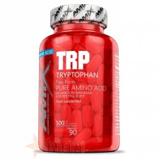 AMIX TRYPTOPHAN 90 CPS