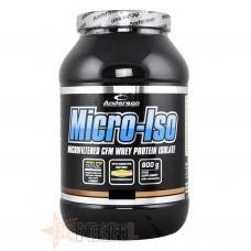 ANDERSON MICRO-ISO 800 GR