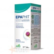 AVD EPAPHIT 500 ML