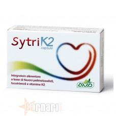 AVD SYTRI K2 30 CPS