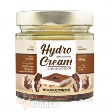 BIO EXTREME HYDRO CREAM TIRAMISÙ 380 GR