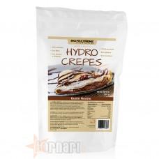 BIO EXTREME HYDRO CREPES 750 GR