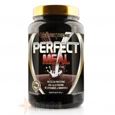 BIO EXTREME PERFECT MEAL 700 GR