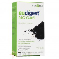 BIOS LINE EUDIGEST NO GAS 30 CPS