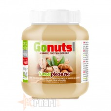 DAILY LIFE GONUTS! SWEETPLEASURE 350 GR