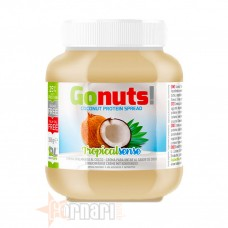 DAILY LIFE GONUTS! TROPICALSENSE 350 GR
