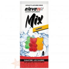 ELEVEN FIT MIX GUMMY 12 X 9 GR