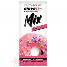 ELEVEN FIT MIX PINK CAKE 12 X 9 GR