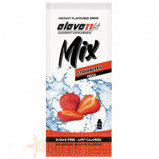 ELEVEN FIT MIX STRAWBERRY 12 X 9 GR