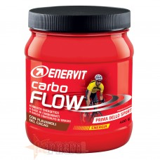 ENERVIT CARBO FLOW 400 GR