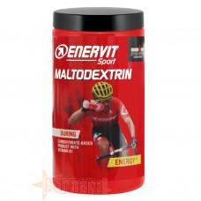 ENERVIT SPORT MALTODEXTRIN 450 GR