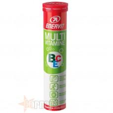 ENERVIT MULTIVITAMINE 20 CPR EFFERVESCENTI