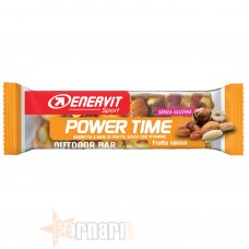 ENERVIT POWER TIME BAR 35 GR