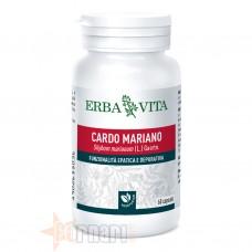 ERBA VITA CARDO MARIANO 60 CPS