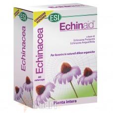 ESI ECHINAID 60 CPS