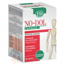 ESI NO DOL CAPSULE 60 CPS