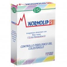 ESI NORMOLIP 5 30 CPS