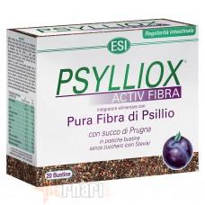 ESI PSYLLIOX ACTIV FIBRA 20 BUSTINE