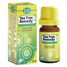 ESI TEA TREE REMEDY 10 ML