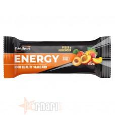 ETHIC SPORT ENERGY BAR 35 GR
