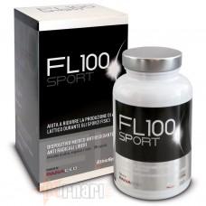 ETHIC SPORT FL100 SPORT 180 CPS