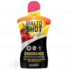 ETHIC SPORT MALTO SHOT ENDURANCE 50 ML